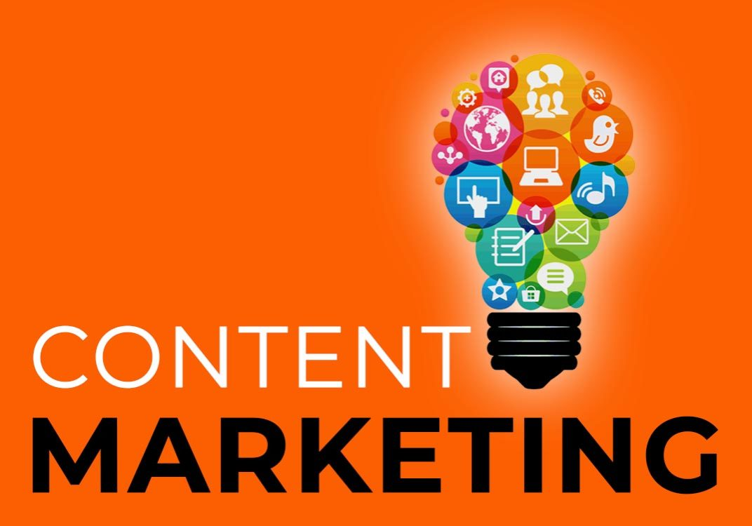 Our Services - Content Marketing Ver2